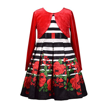 Girls 7 16 Clothing Jcpenney