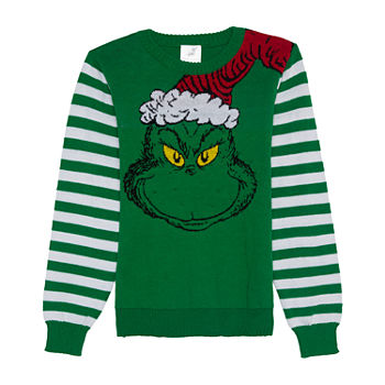christmas sweaters - Jcpenney Christmas Sweaters