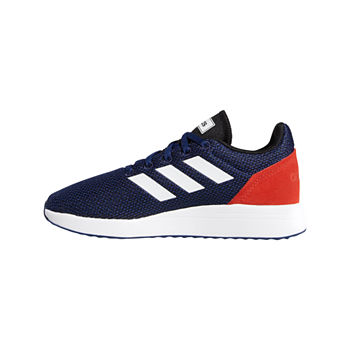 7c059a48245dd Shoes Adidas Shoes Boys Adidas Boys JCPenney for for Adidas JCPenney Boys  ZSRqxd