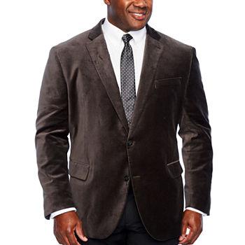 13039d6a2c8 CLEARANCE Sport Coats Suits   Sport Coats for Men - JCPenney