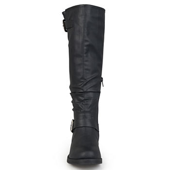 a6fd2933a81c2 Casual Riding Boots All Women s Shoes for Shoes - JCPenney