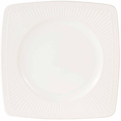 $26.99 sale  sc 1 st  JCPenney & Mikasa Dinner Plates Dinnerware For The Home - JCPenney