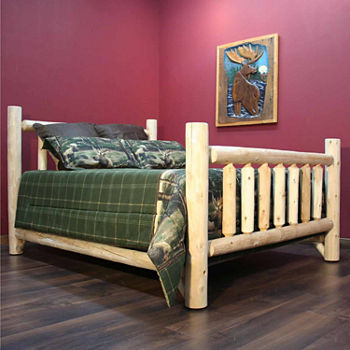 Bed Frames Beds Headboards For The Home