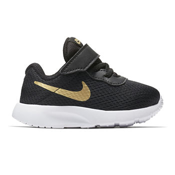 Nike Girls Shoes for Shoes - JCPenney 03c022be4