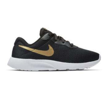 Shop Girls Nike Shoes