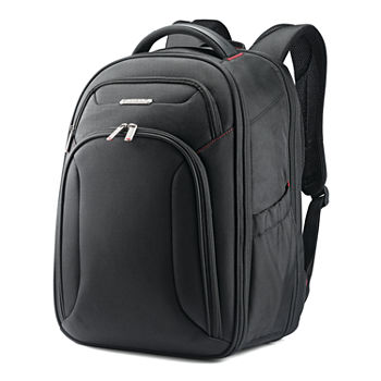 Samsonite Xenon 3.0 Large Business Backpack