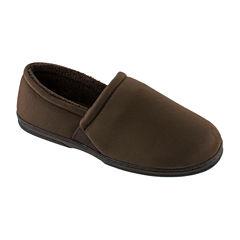 Stafford A-Line Slipper