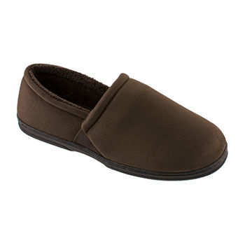 Penneys Mens House Shoes On Sale Msu Program Evaluation