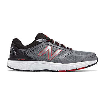 18320b6cfe748 CLEARANCE New Balance Men s Athletic Shoes for Shoes - JCPenney