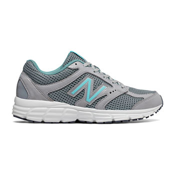 b7ca9eae2467 New Balance Women s Athletic Shoes for Shoes - JCPenney