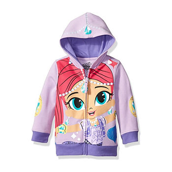cc850c298 Asstd National Brand Hoodies & Sweaters for Kids - JCPenney