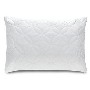 are tempur tempurpedic comfort pillows look scenic sensation need pillow innovation comfortable pictures for alluring you pedic best