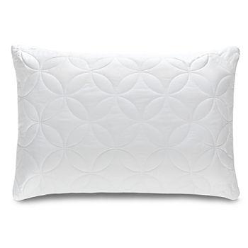 mattress k pillows carley high htgb guest sidesleep pillow a room home choosing tech tempurpedic