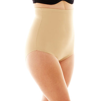 0615abd97 Plus Size Shapewear   Girdles for Women - JCPenney