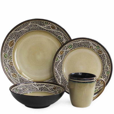 $82.44  sc 1 st  JCPenney & Royal Doulton Dinnerware For The Home - JCPenney