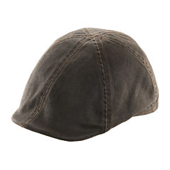 Stetson® Weathered Ivy Cap