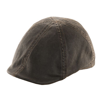 c0e54107e44 Stetson Hats for Men - JCPenney