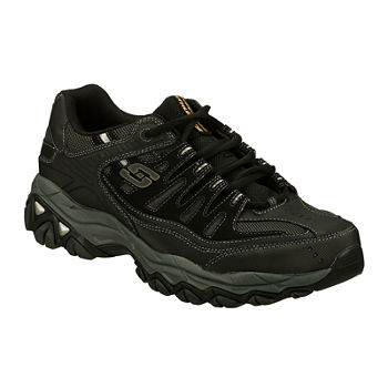 9e5c54cb88b Skechers Men s Athletic Shoes for Shoes - JCPenney