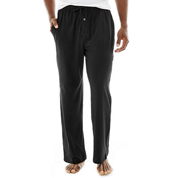 dd7f4be746a6 Stafford Pajama Pants for Men - JCPenney