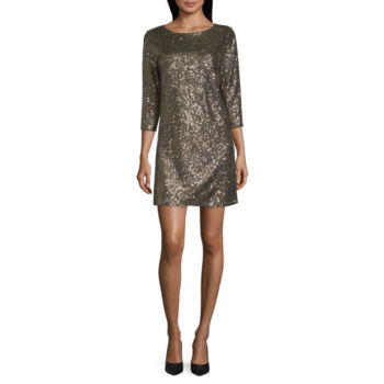 Party Dresses Dresses For Women Jcpenney