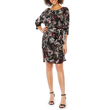 ff9050ba51 Clearance Dresses for Women - JCPenney