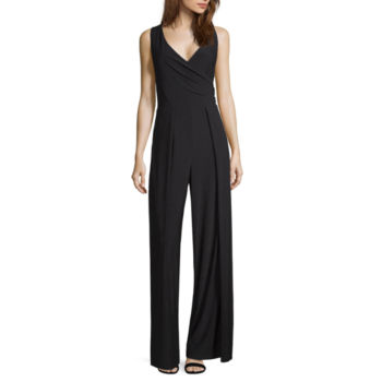 Tall Size Jumpsuits For Women Jcpenney