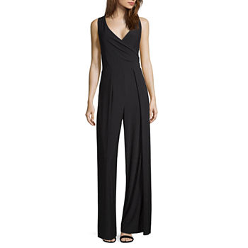 Tall Size Jumpsuits Amp Rompers For Women Jcpenney