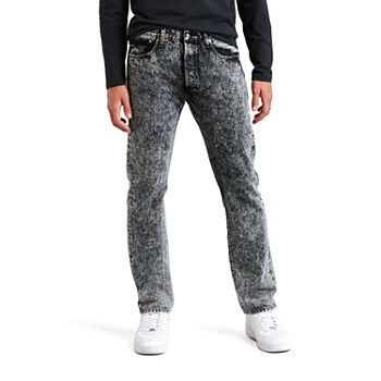 quality design 1d8f3 c5347 CLEARANCE Levi s Jeans for Men - JCPenney