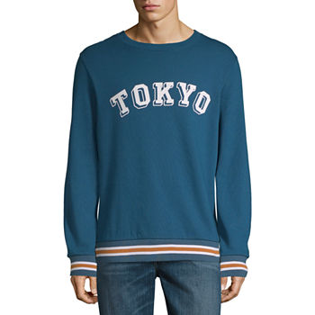 e1788eefe326 CLEARANCE Young Mens Hoodies   Sweatshirts for Men - JCPenney