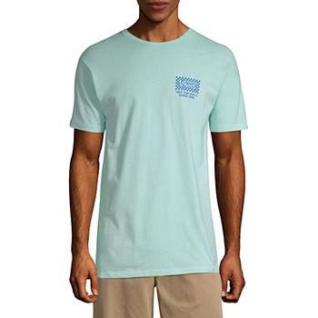 99b728017 Vans Shirts for Men - JCPenney