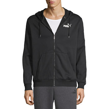 2e43ad5e5146 CLEARANCE Puma Workout Clothes for Men - JCPenney