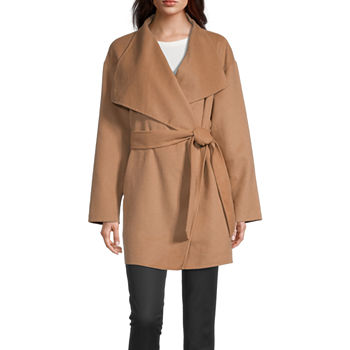 Casual Coats & Jackets for Women - JCPenney