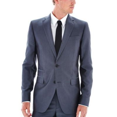 Evening Vest for Men