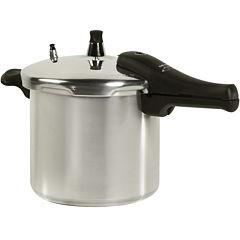 Philippe Richard® 6-qt. Pressure Cooker