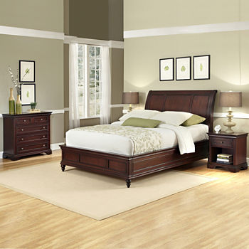 jcpenney bedroom sets. average rating Bedroom Sets  Collections JCPenney