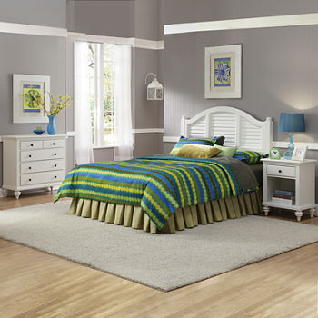 1 195    1 492 50 sale. Bedroom Sets  Bedroom Collections   JCPenney