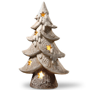 4079 - Jcpenney Christmas Decorations