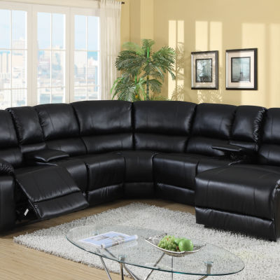 : denim sectional sofa - Sectionals, Sofas & Couches