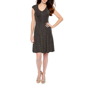 23b9a197130 CLEARANCE Dresses for Women - JCPenney