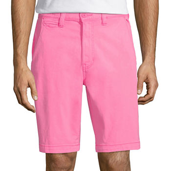 640797a04f Young Mens Pink Shorts for Men - JCPenney