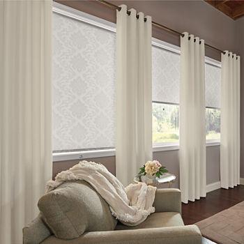 custom curtains drapes - Custom Curtains