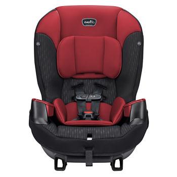 Evenflo Sonus 65 Essential Convertible Infant Car Seat