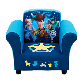 Excellent Toddler Furniture Beds Chairs Shelves More Jcpenney Pabps2019 Chair Design Images Pabps2019Com