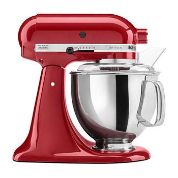 Cookware, Dining Utensils, Small Appliances