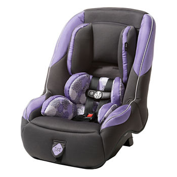 5 Point Harness Pink Car Seats for Baby - JCPenney