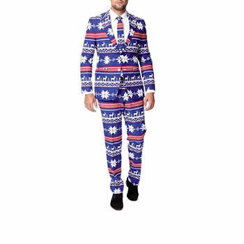 Christmas for Men - JCPenney 459bec3b1