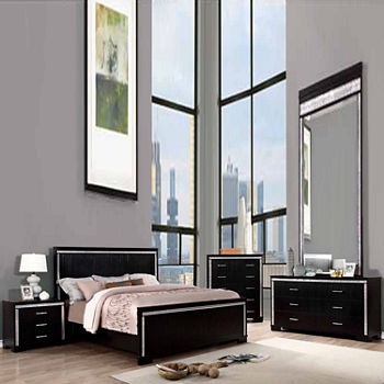2 425    2 660 sale. California King Bedroom Sets View All Bedroom Furniture For The