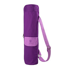 Gaiam Mat Bag