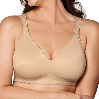 2f58551bcc SALE Full Figure Bras for Women - JCPenney