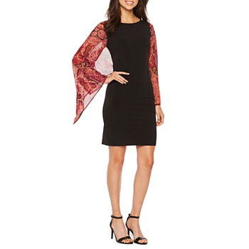 73b12c7350b82b Clearance Dresses for Women - JCPenney